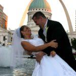 Wedding Photography Fort Wayne, Indiana