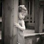 Child Portrait Photography Fort Wayne Indiana