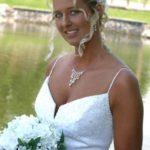 Wedding Photography - Fort Wayne, Indiana