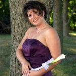 Wedding Photography Fort Wayne Indiana