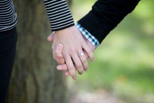 Engagement Photography Fort Wayne Indiana